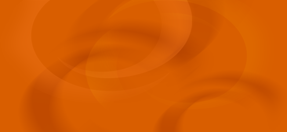 OrangeBkgnd_940x434